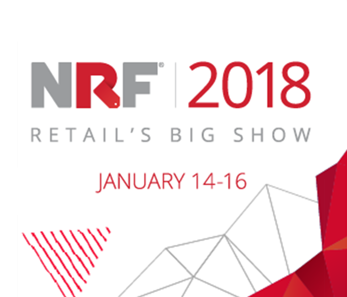 NRF FEATURE