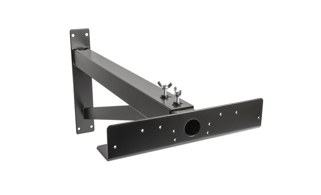 industrial-bracket