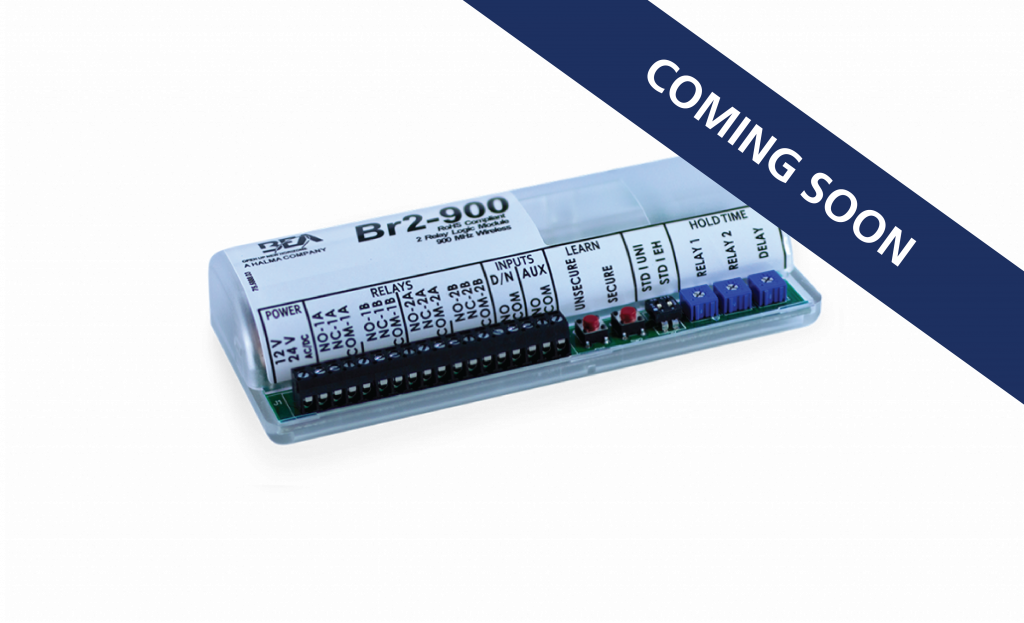 BR2-900-1024x623-COMING SOON