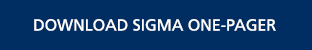 Sigma_onePager_btn