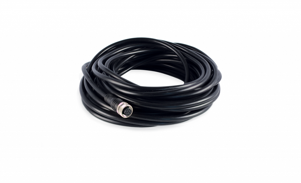 LZR-WIDESCAN - 50 ft Cable